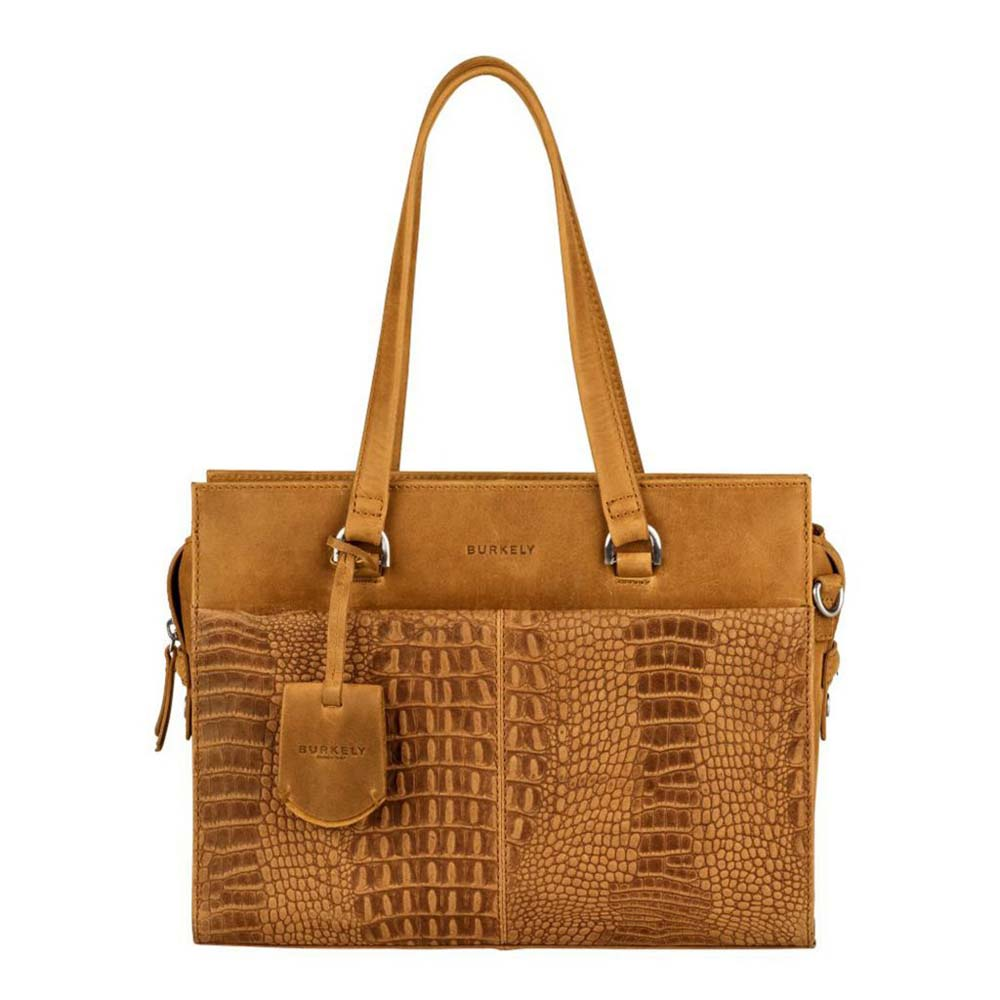 Image of About Ally Handbag S 00046318