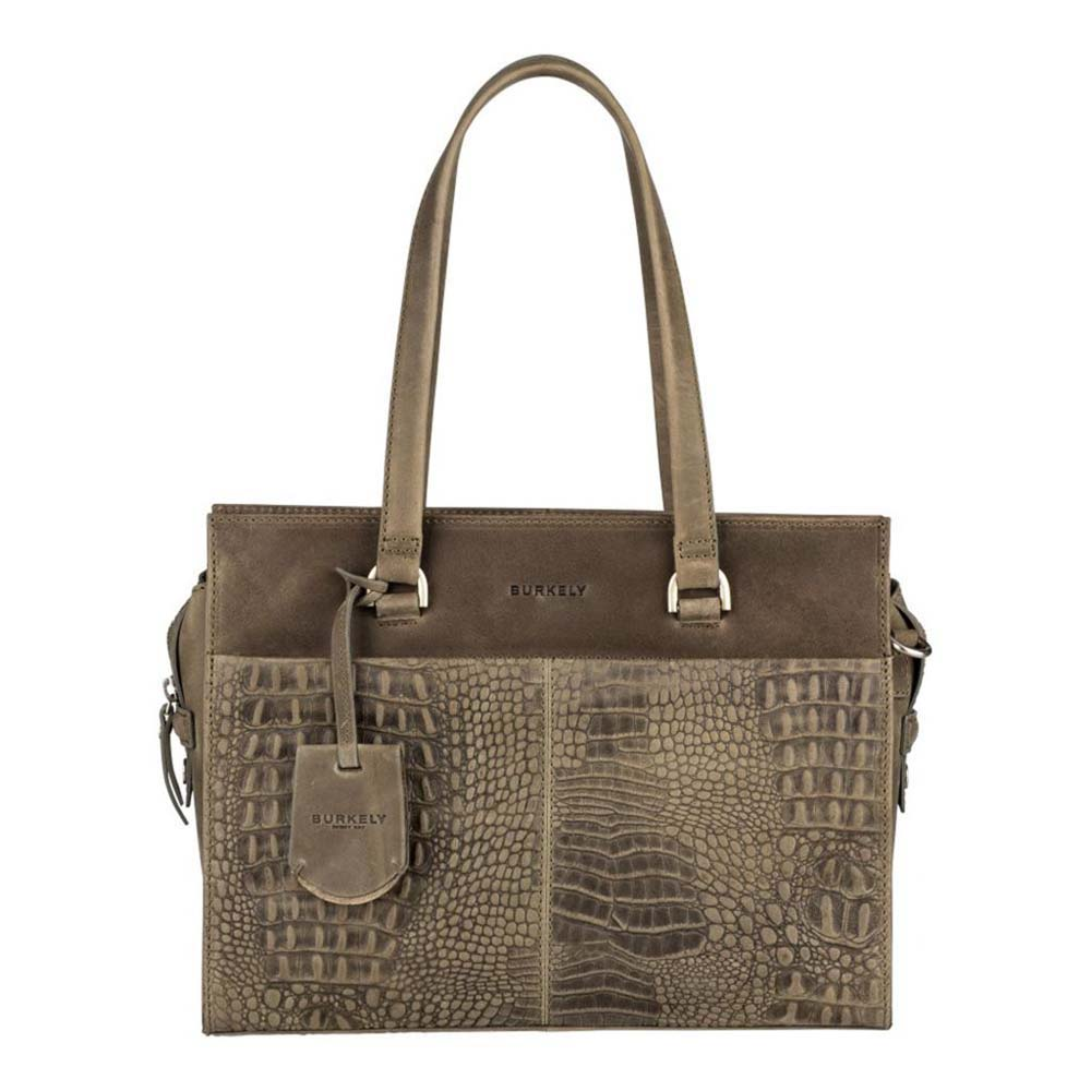 Image of About Ally Handbag S 00046319