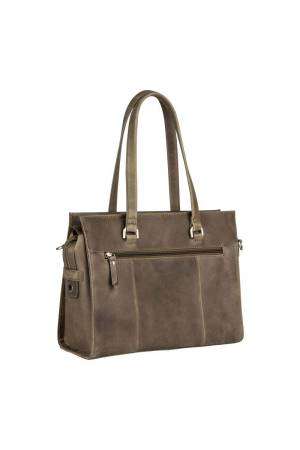 Burkely About Ally Handbag S roen | Wennekes.nl