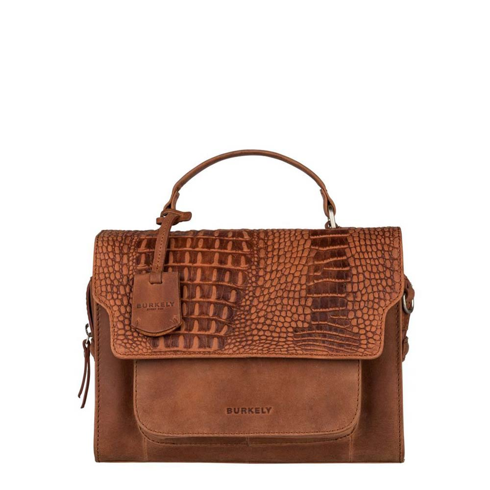 Image of About Ally Citybag 00046321