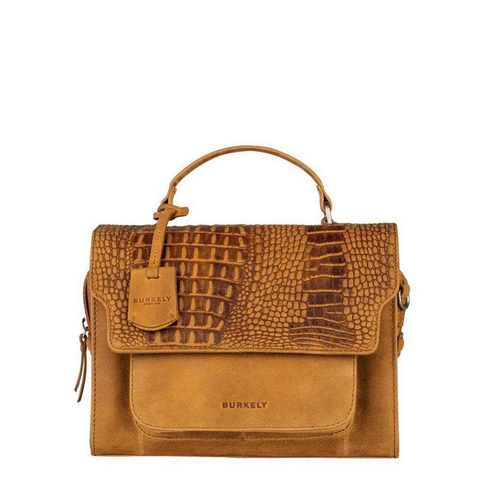 Image of About Ally Citybag 00046322