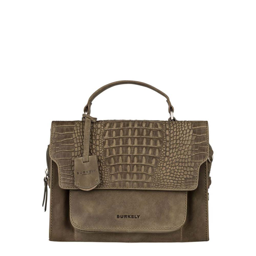 Image of About Ally Citybag 00046323