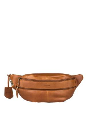Craft Caily Oversized Bumbag