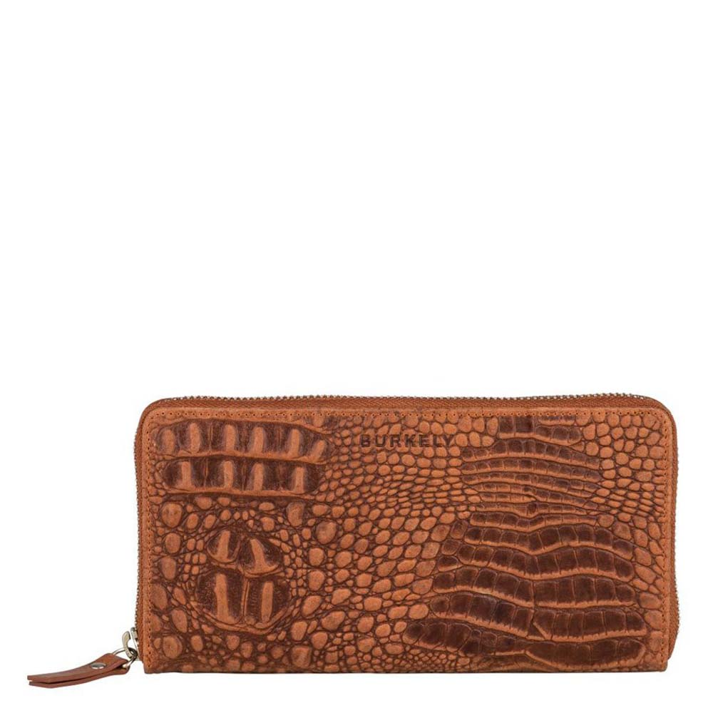 Image of About Ally Wallet L 00046355