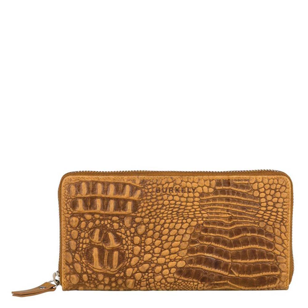 Image of About Ally Wallet L 00046356