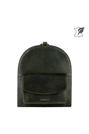 Edgy Eden Backpack