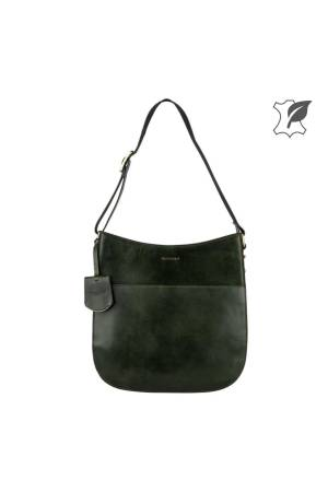 Edgy Eden Shoulderbag