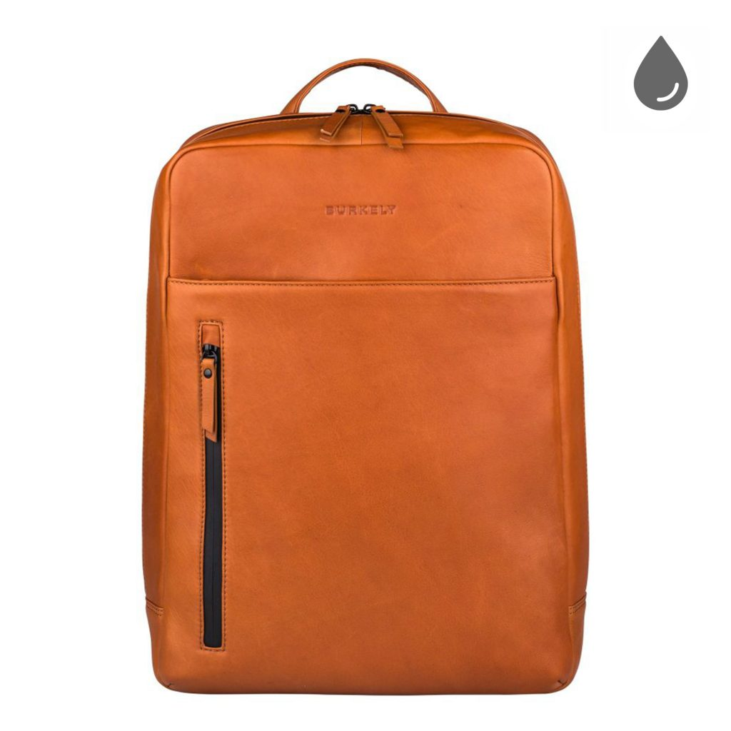Rain Riley Backpack 15.6 Inch