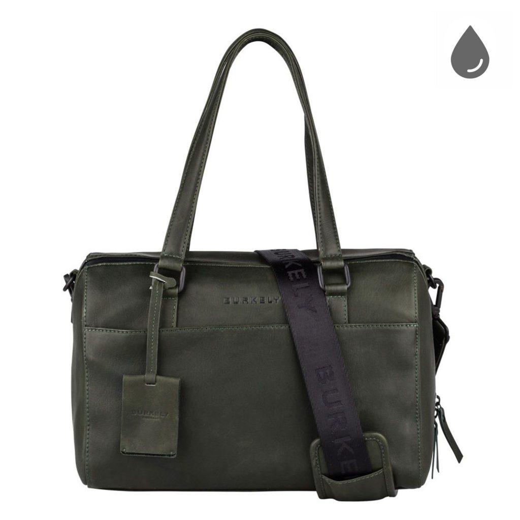 Rain Riley Handbag S