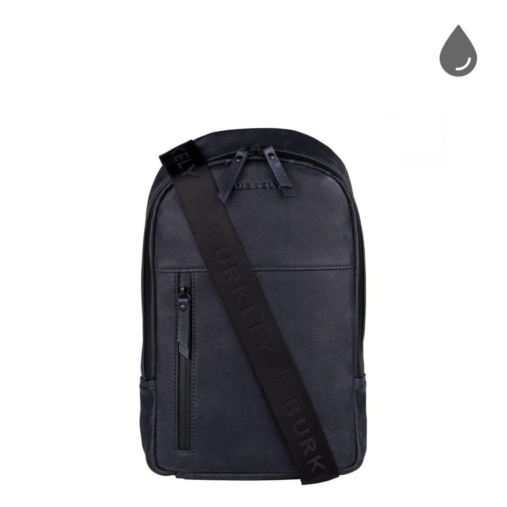 Rain Riley Bodypack 9.7 Inch