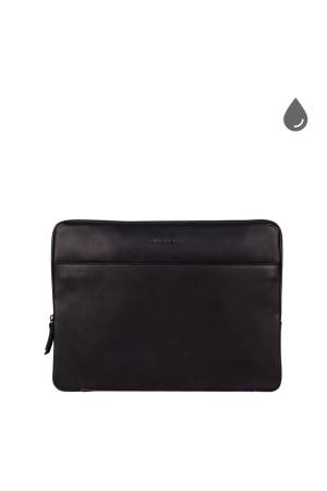 Burkely Accessoires Rain Riley Laptopsleeve 15 Inch
