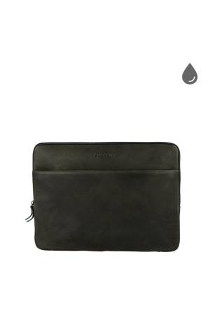 Rain Riley Laptopsleeve 15 Inch