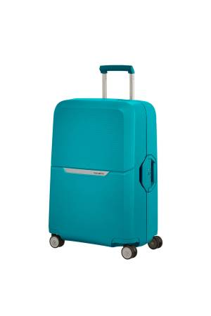 Samsonite Koffers Magnum Spinner 69/25