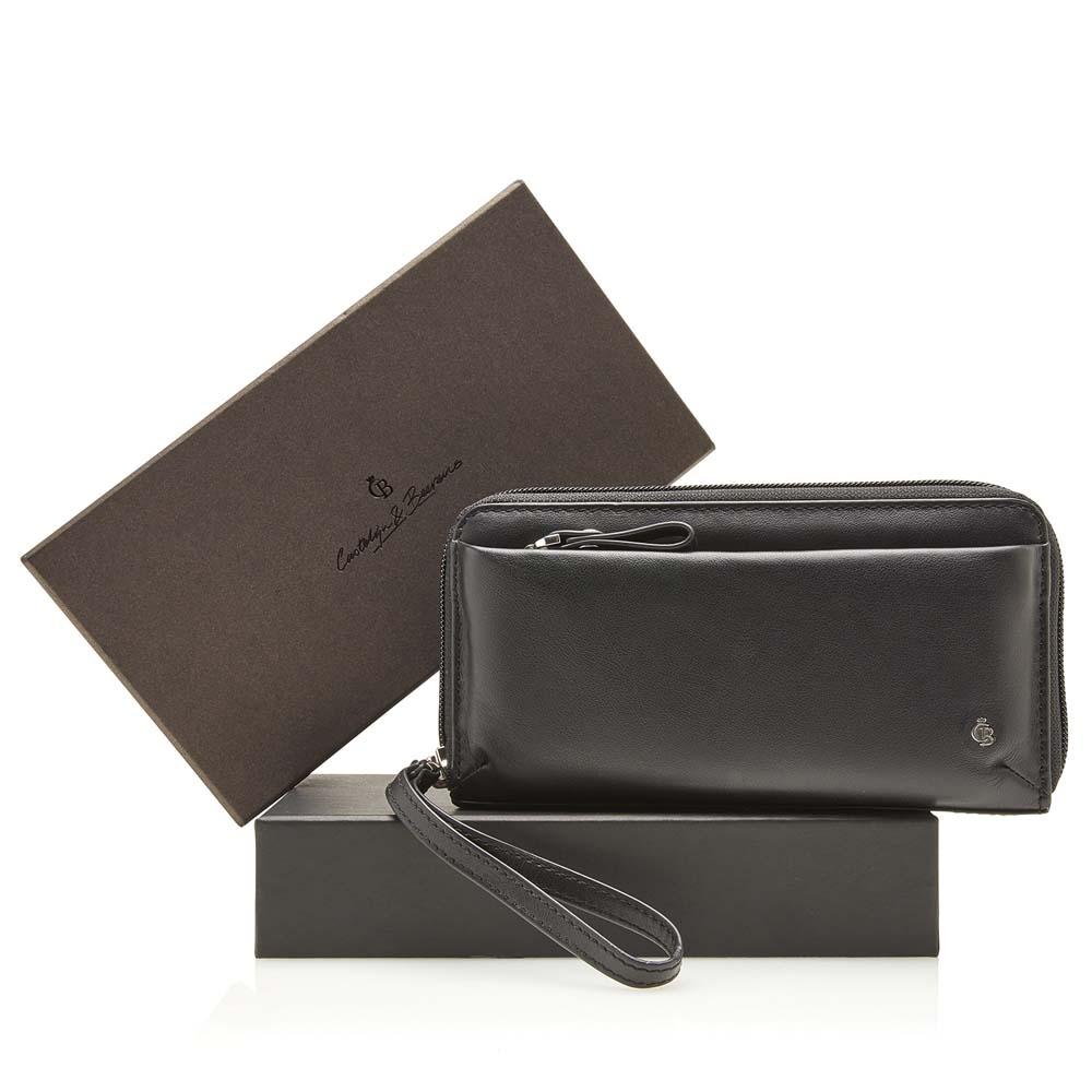 Giftbox Smartphone Clutch 12CC