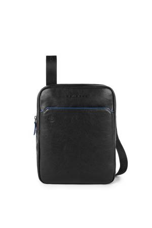 Piquadro Tassen Ipad Crossbody Bag