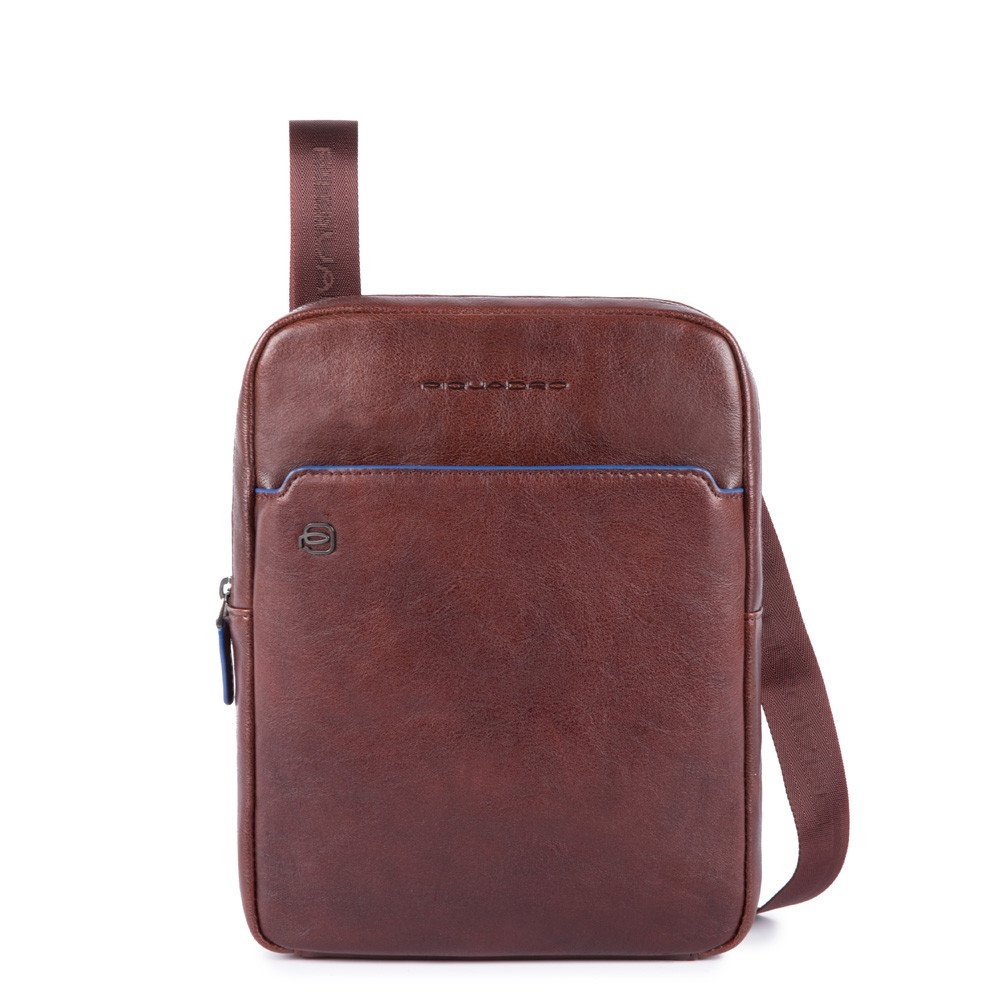 Ipad Crossbody Bag
