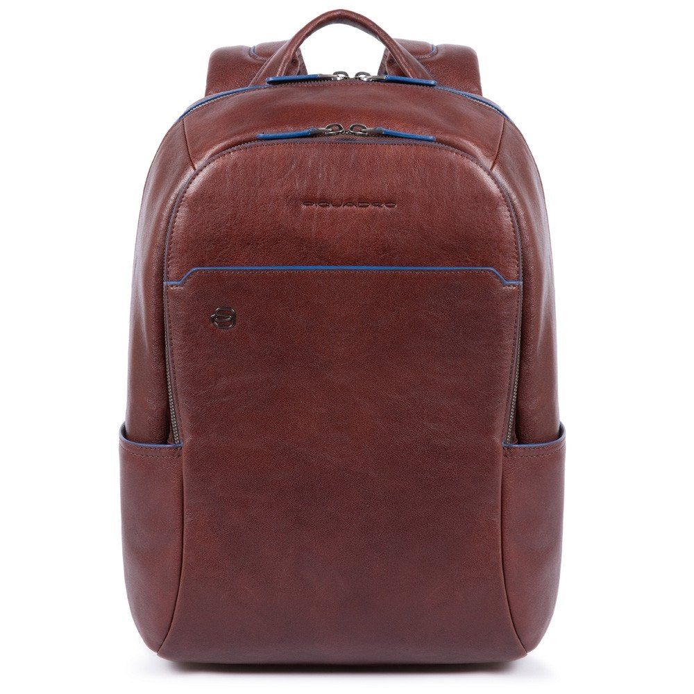 Small Size Computer Backpack with Ipad 10.5 inch