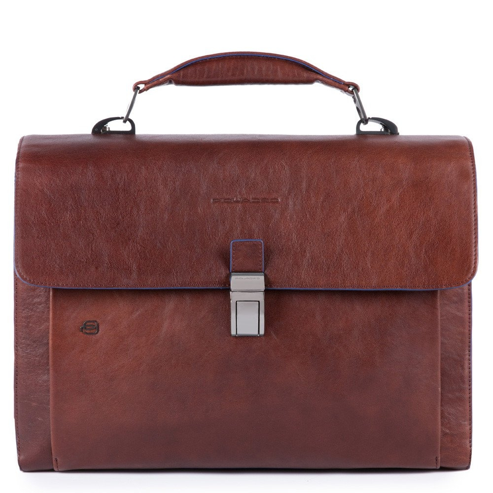 Computer Briefcase with Ipad 10.5 9.7 inch