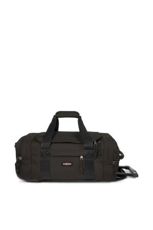Eastpak Reistassen Leatherface S