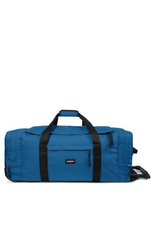 Eastpak Reistassen Leatherface L