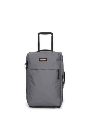 Eastpak Reistassen Traf ik Light S