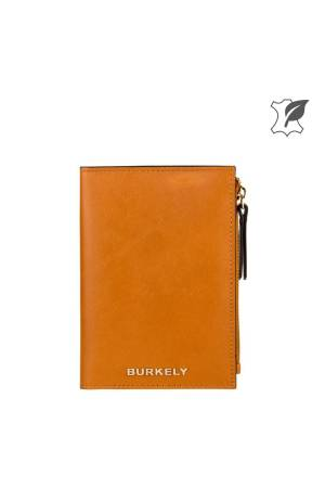 Burkely Accessoires Birthday Passportcover