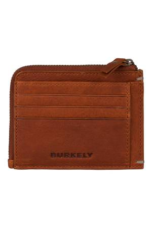 Burkely Portemonnee Antique Avery CC Wallet