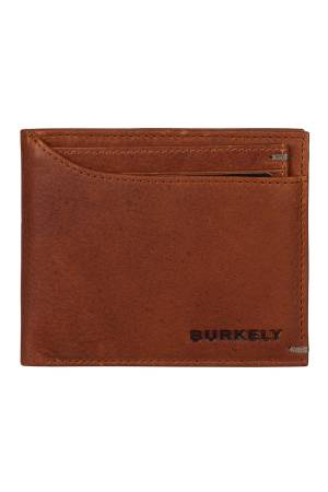 Burkely Portemonnee Antique Avery Billfold Low CC