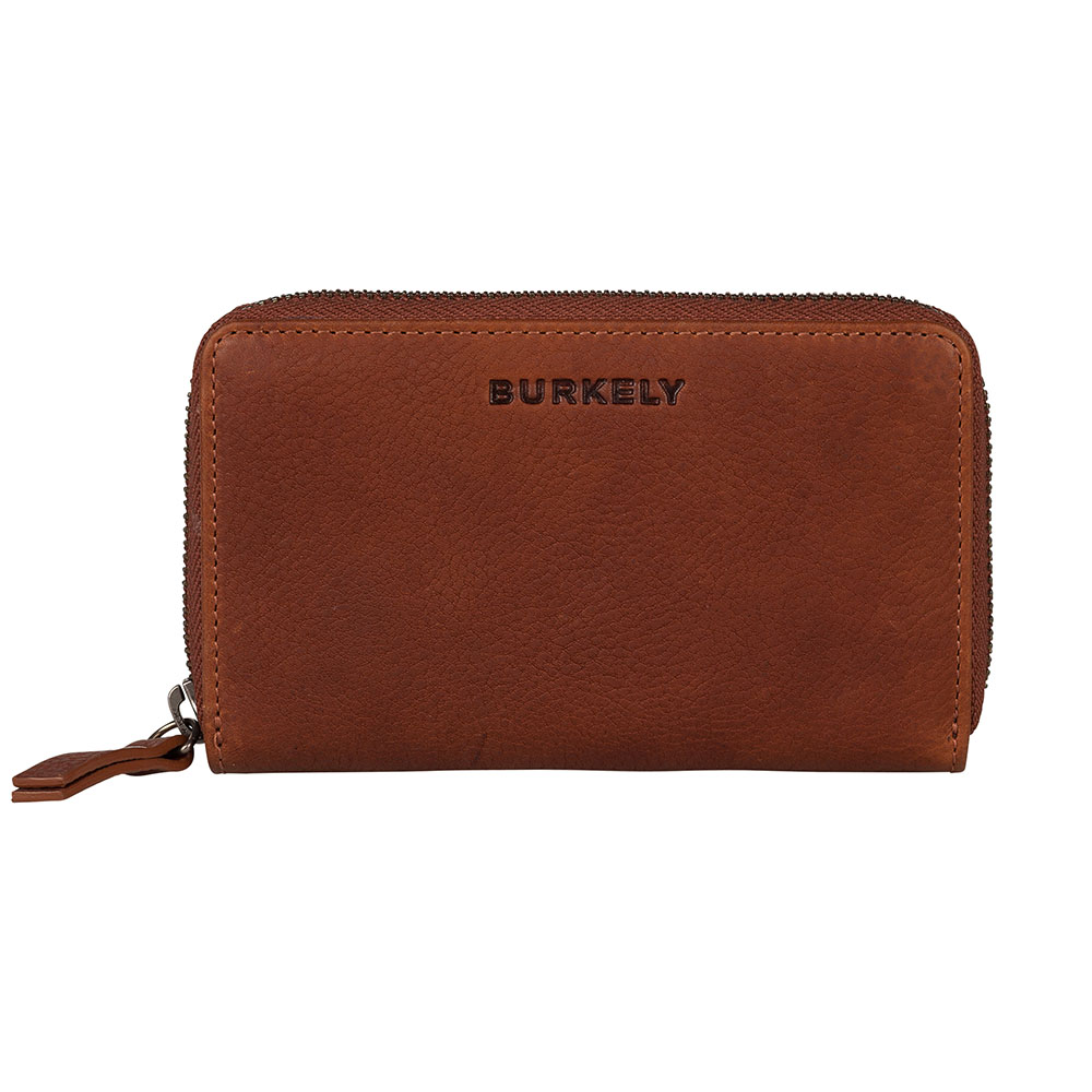 Antique Avery Wallet M