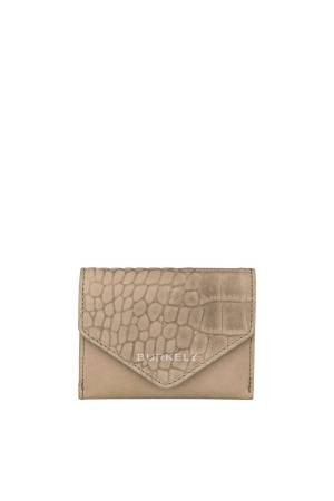 Croco Cody Wallet S