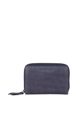 Just Jackie Wallet M