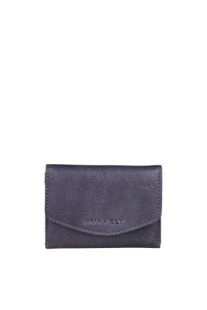 Just Jackie Wallet S