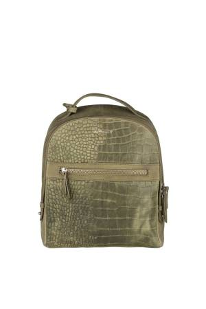 Croco Cody Backpack