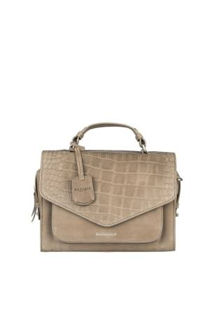 Croco Cody Citybag