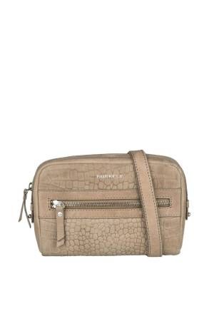 Croco Cody 5-Way Bag