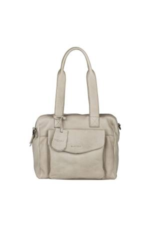 Just Jackie Handbag S