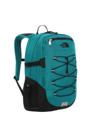 The North Face Borealis Classic roen | Wennekes.nl