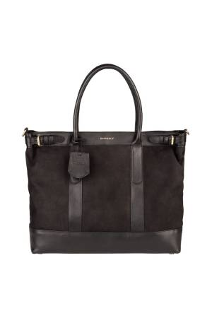 Burkely Laptoptassen Soul Skye Workbag 15.6 inch