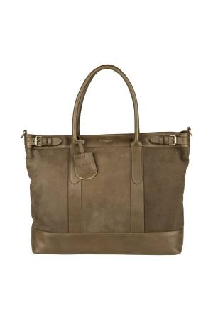 Soul Skye Workbag 15.6 inch