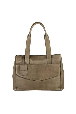 Just Jackie Handbag M