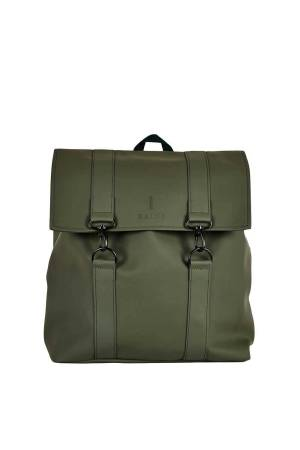 Rains Rugzakken MSN Bag
