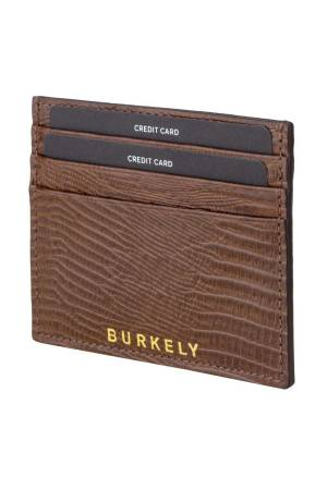 Burkely Winter Specials CC Holder bruin | Wennekes.nl
