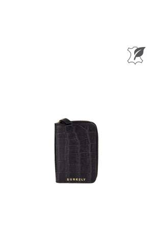 Burkely Portemonnee Winter Specials Wallet S
