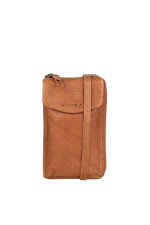 Just Jackie Phone Wallet