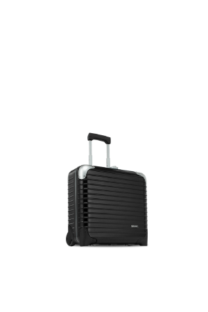 Rimowa Werktassen Limbo Business Trolley