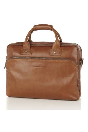 Firenze Laptoptas 15.6 Inch
