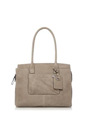 Carisma Dames Laptoptas 15,6