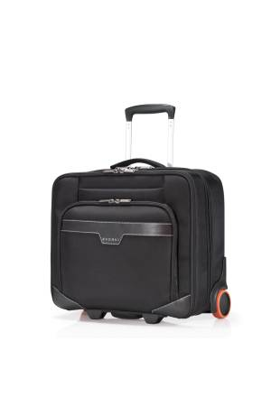 Journey Business Laptoptrolley