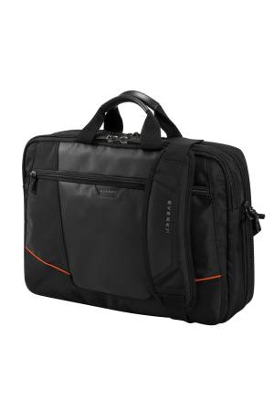 Everki Werktassen Flight Briefcase
