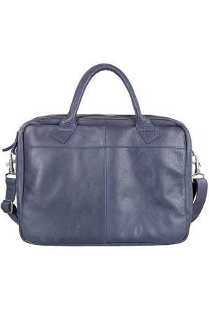 Cowboysbag Werktassen Bag Fairbanks 1287 800